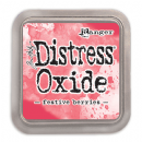 Ranger - Tim Holtz® - Distress Oxide Ink Pad - Festive Berries